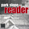 Park Slope Reader Winter 2009/10