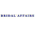 Bridal Affairs, April 8, 2010