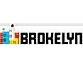 Brokelyn.com, April 6, 2010