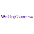 WeddingChannel.com, March 31, 2010