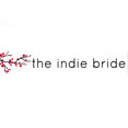 The Indie Bride, March 28, 2010