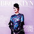 Brooklyn Magazine, Winter 2014