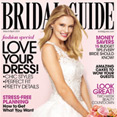 Bridal Guide, March/April 2014