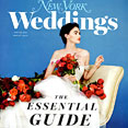 New York Weddings, Winter 2015