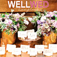 WellWed #10, November 2014
