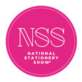 National Stationery Show, February 2016