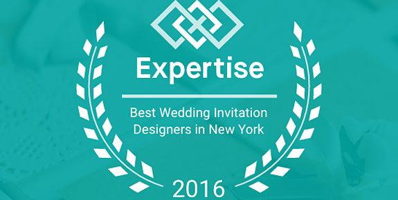 Expertise - Best Wedding Invitations 2016